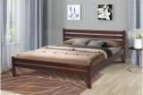"""Кровать """"Эко"""" 1600"""