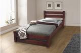 """Кровать """"Глория"""" 900"""