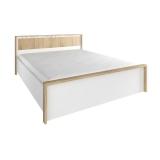 """Кровать """"Смарт"""" 1600"""