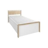 """Кровать """"Смарт"""" 900"""