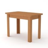 """Кухонный стол """"КС - 6"""""""