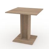 """Кухонный стол """"КС - 7"""""""