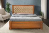 """Кровать """"Аризона"""" 1400 без подьёмной рамы"""