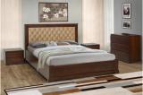 """Кровать """"Аризона"""" 1600 с подьёмной рамой"""