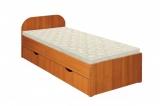 """Кровать """"Соня-1"""""""