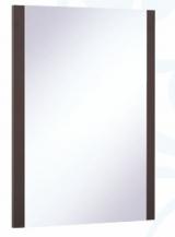 "Зеркало ""Уют З-700"" ОДСП"