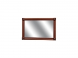 "Зеркало ""Ливорно"" 1.1"