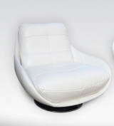 "Кресло ""Бакарди"""