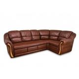 """Угловой диван """"Редфорд"""" 31"""