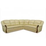 """Угловой диван """"Редфорд"""" 32"""
