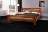"""Кровать """"Calaxy"""" 160"""