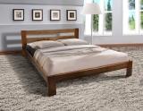 """Кровать """"STAR"""" 160"""
