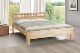 """Кровать """"SANDY"""" 160"""
