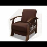 """Кресло  """"Канталь А"""""""