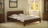 """Кровать """"Тоскана"""" 140"""
