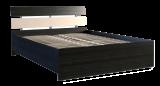 """Кровать """"Неаполь"""" 1600"""