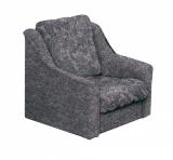 "Кресло ""Балтика"""