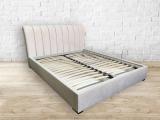 """Кровать """"Вивальди"""" №3 (1.4)"""