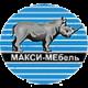 Макси-Мебель
