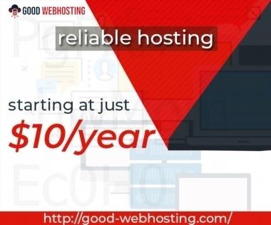 http://mir-mebeli.org.ua/images/web-hosting-service-56947.jpg